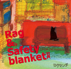 Rag & Safety blanket
