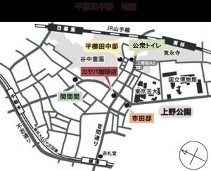 160410地図